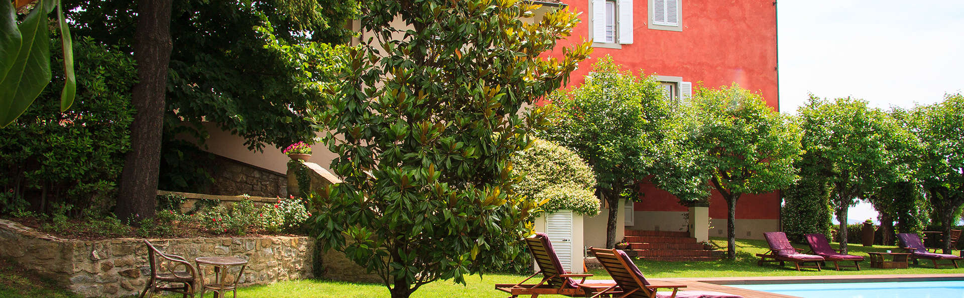 Villa Cassia di Baccano - Edit_Front4.jpg