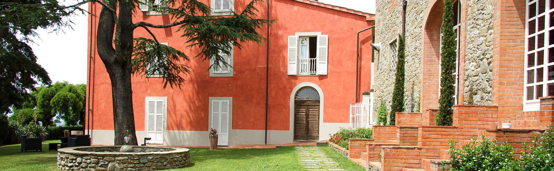 Villa Cassia di Baccano - Edit_Front6.jpg