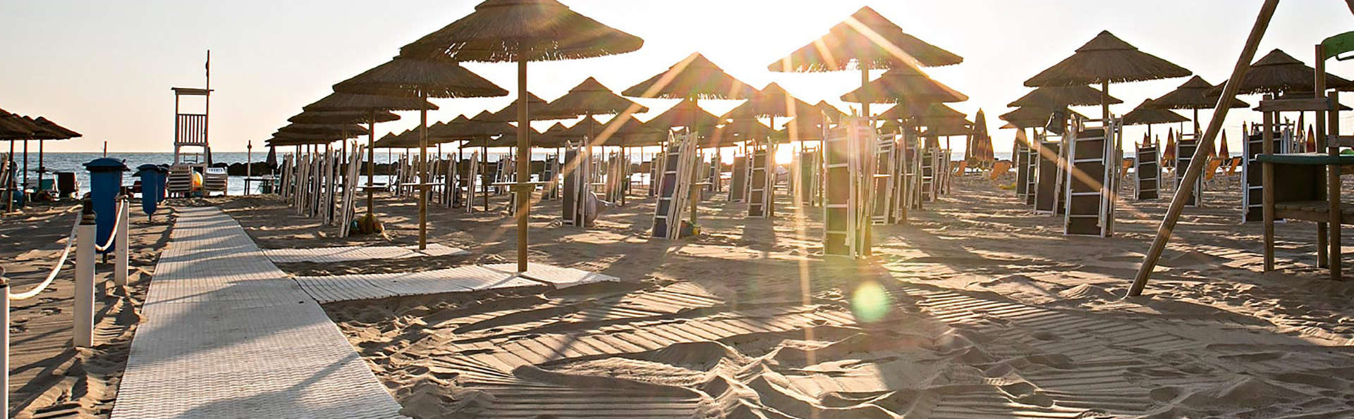 Sea Lion Hotel - Edit_Beach.jpg