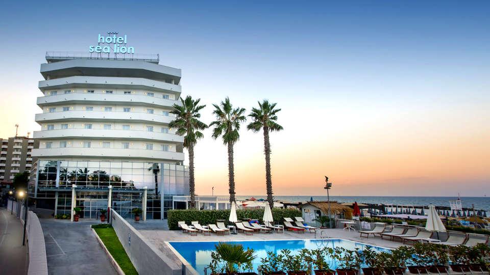 Sea Lion Hotel - Edit_Front.jpg