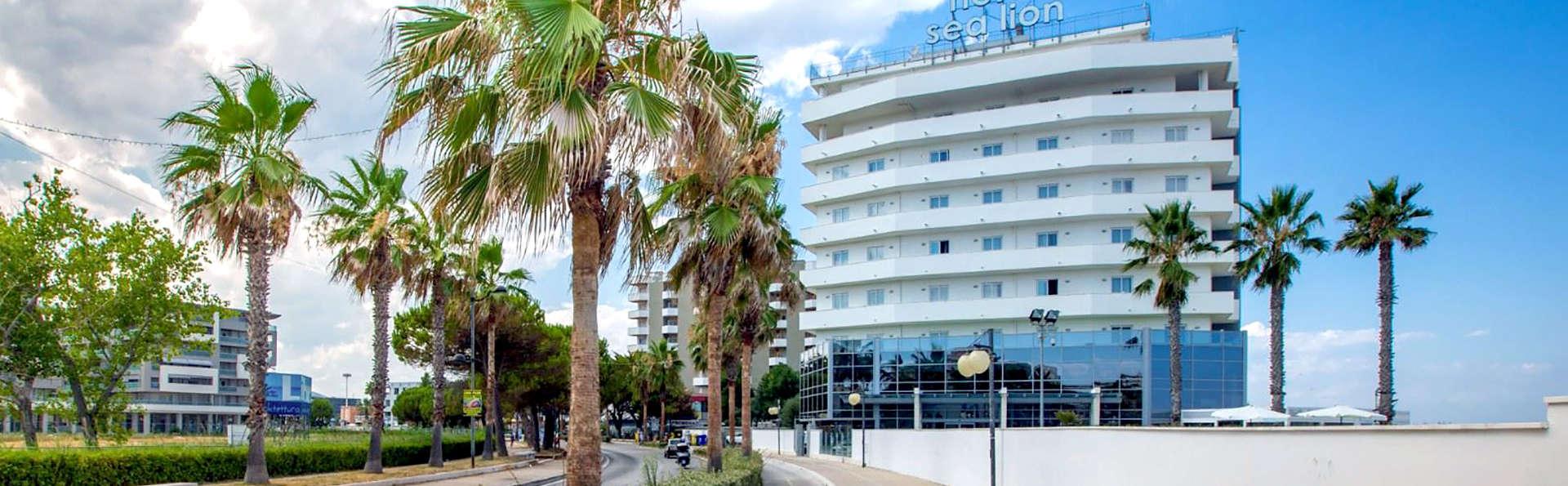 Sea Lion Hotel - Edit_Front2.jpg
