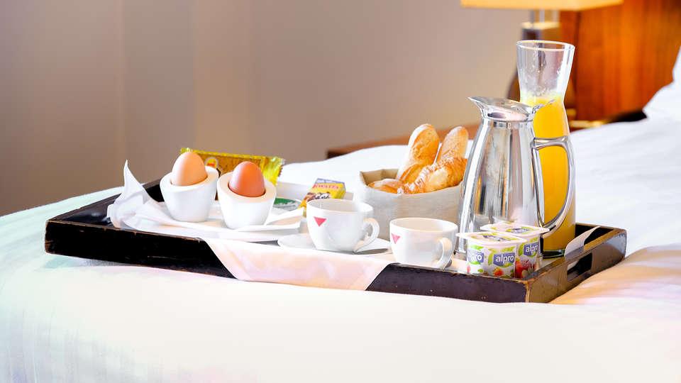 Thermae Palace - edit_breakfast73.jpg