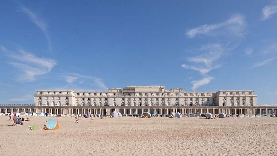 Thermae Palace - edit_beach93.jpg
