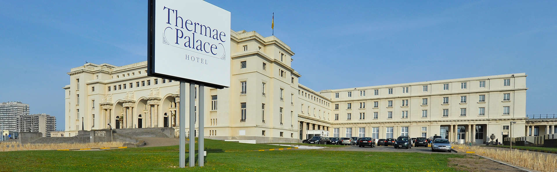 Thermae Palace - edit_front932.jpg