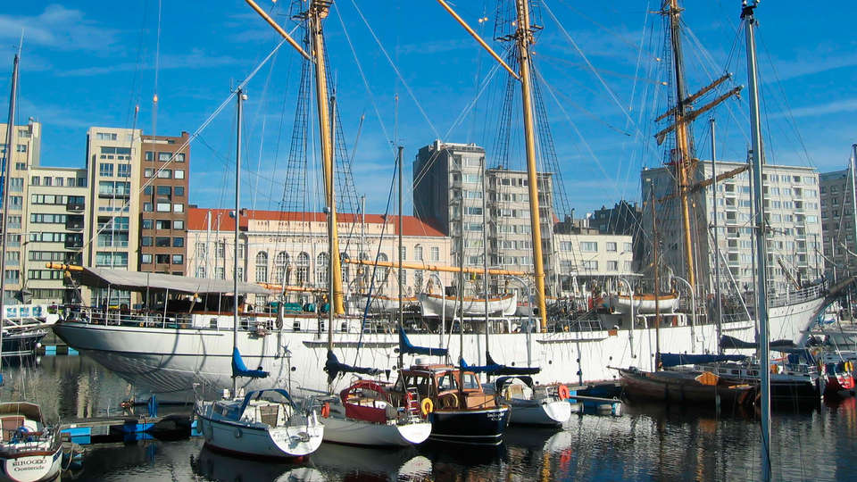 Thermae Palace - EDIT_ostende7.jpg