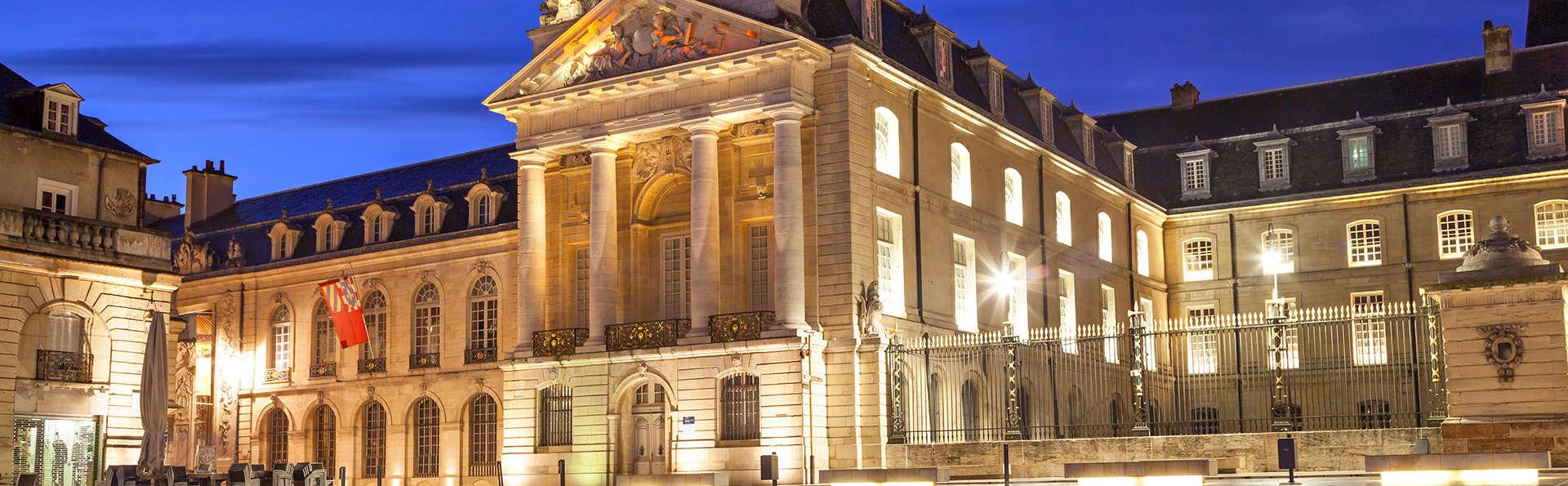 Maison Philippe Le Bon - Dijon - Edit_Dijon2.jpg