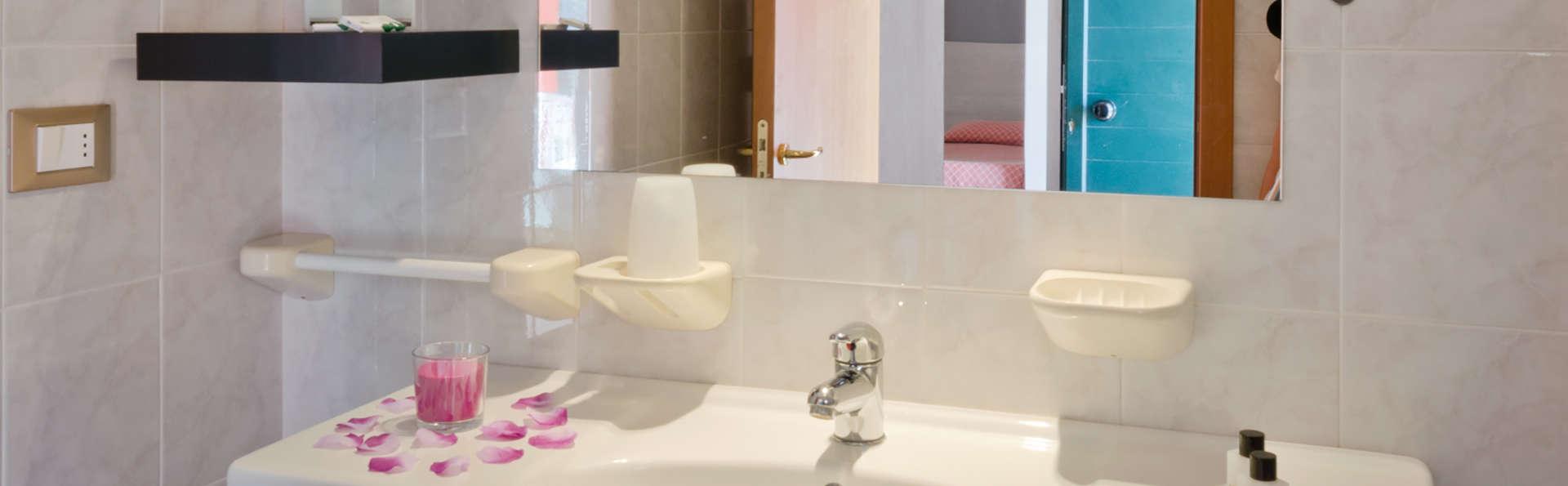 Hotel Le Muse - EDIT_NEW_BATHROOM.jpg