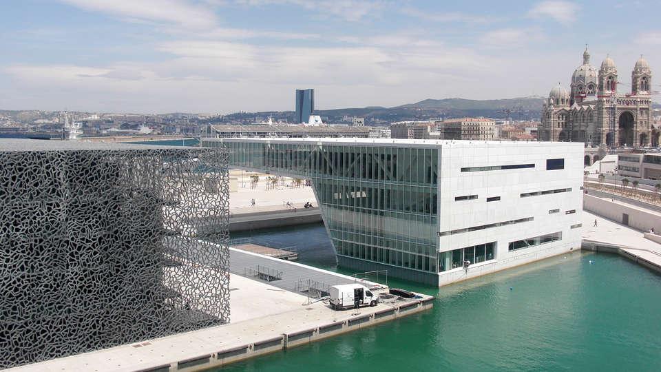 Ibis Marseille Timone - EDIT_MUCEM4.jpg
