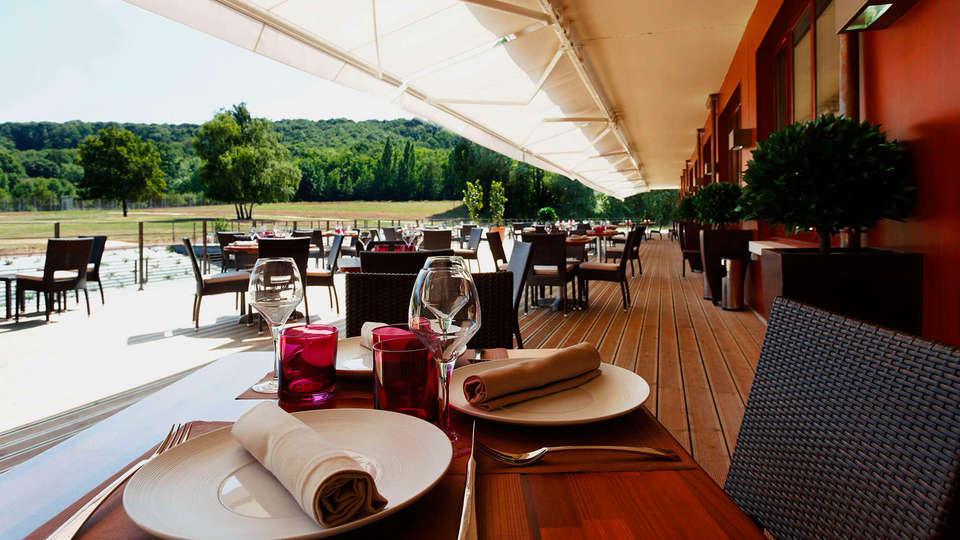 Best Western L'Orée - EDIT_terracerestaurant.jpg