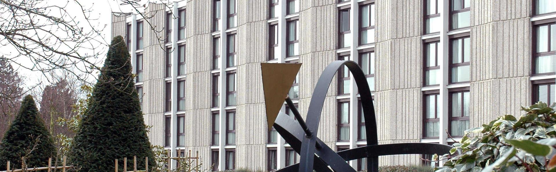Mercure Grand Lille - EDIT_front1.jpg