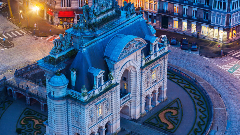 Mercure Lille Metropole - EDIT_destination2.jpg