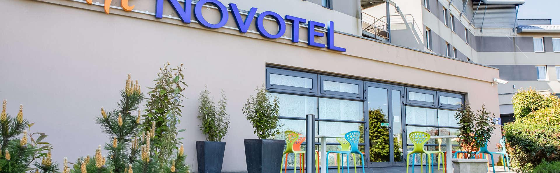 Novotel Suites Calais Coquelles - EDIT_terracefront.jpg