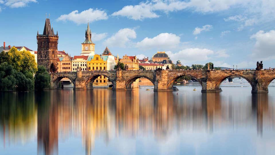 Don Giovanni Hotel - Edit_Prague.jpg