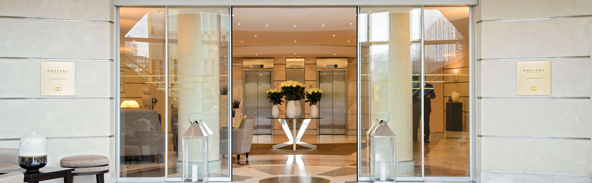 Sofitel Luxembourg Europe  - Edit_Entrance.jpg