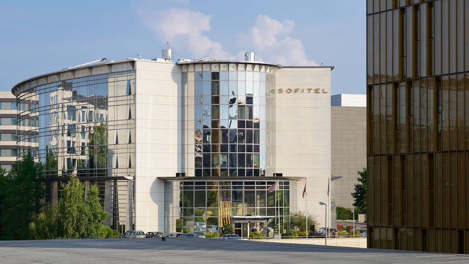 Sofitel Luxembourg Europe  - Edit_Front.jpg