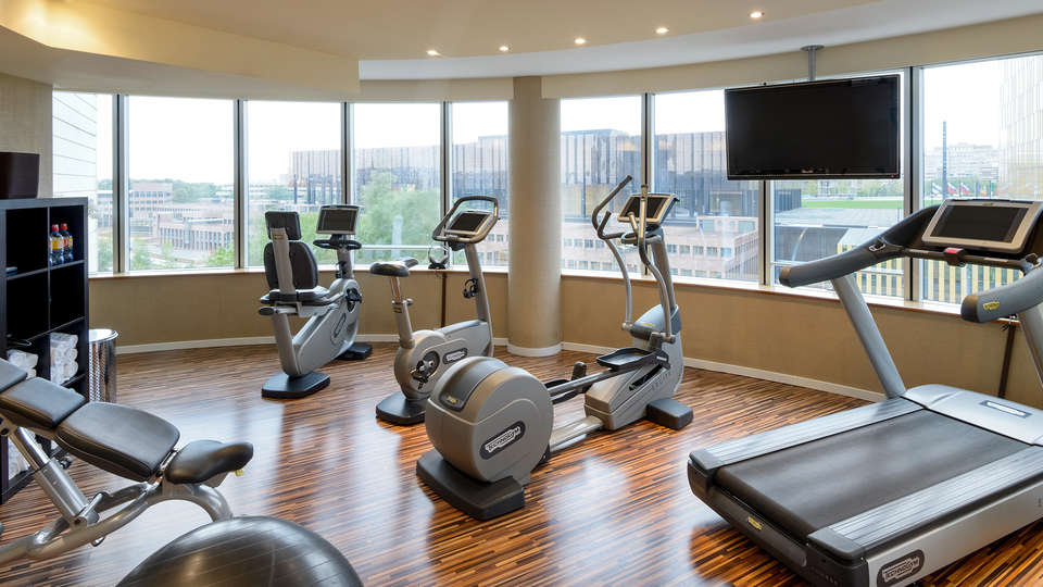 Sofitel Luxembourg Europe  - Edit_Gym2.jpg