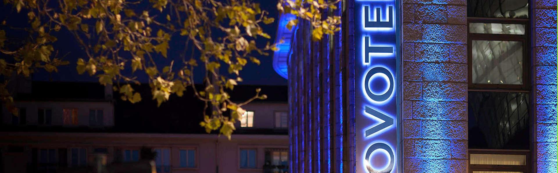 Novotel Spa Rennes Centre Gare - Edit_Front.jpg