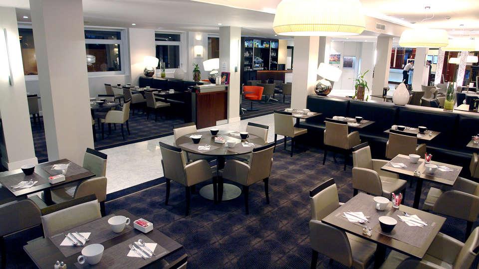 Novotel Spa Rennes Centre Gare - Edit_Restaurant4.jpg