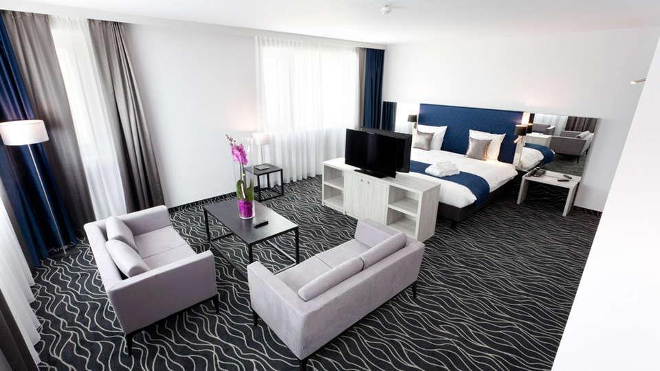 Van der Valk Hotel Mons Congres - EDIT_NEW_room1.jpg