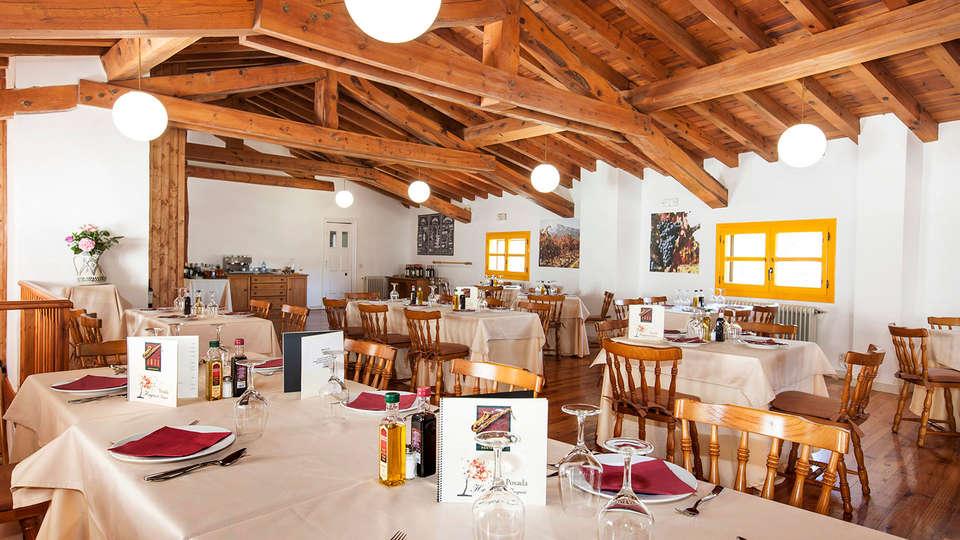Posada Hoyos de Iregua - Edit_Restaurant.jpg