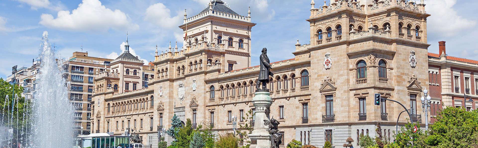Hotel Olid - Edit_Valladolid3.jpg