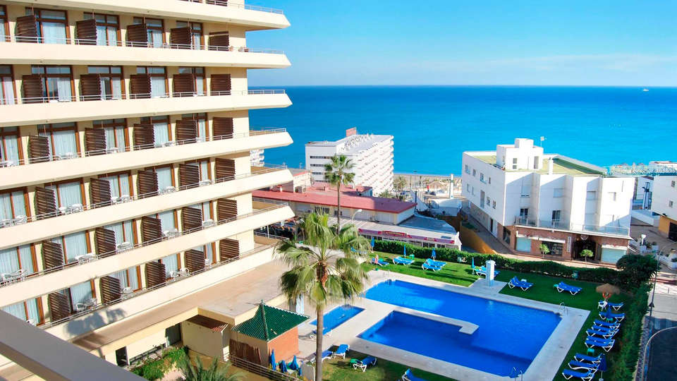 Blue Sea Gran Hotel Cervantes - EDIT_pool.jpg