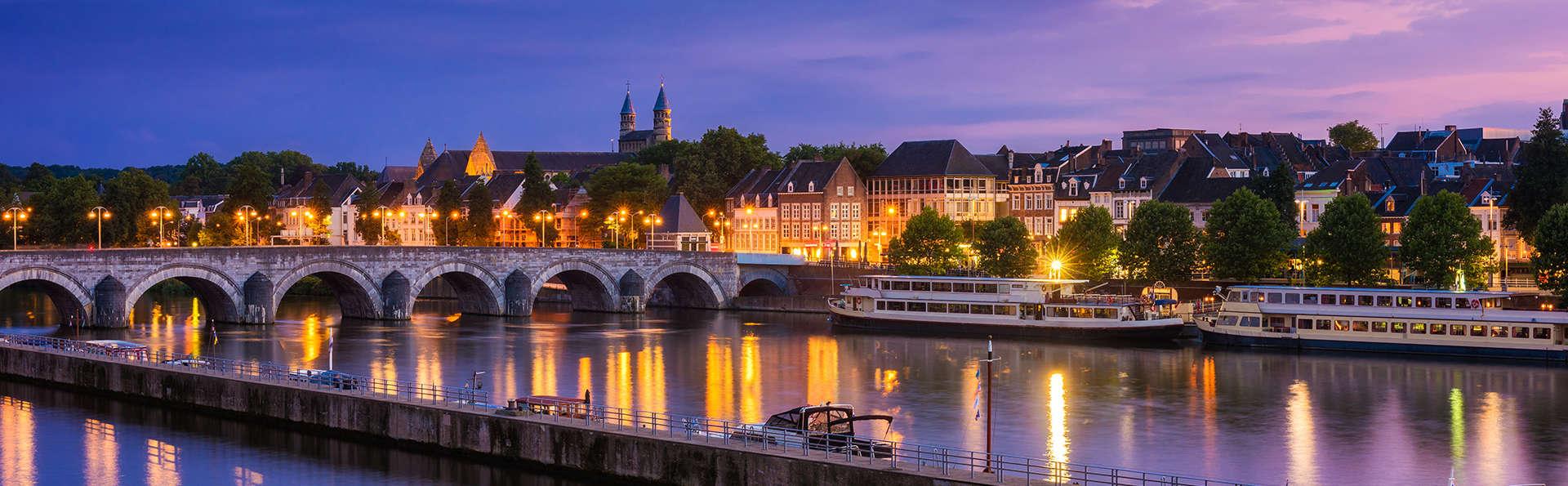 Bastion Hotel Maastricht - Centrum - Edit_Maastricht2.jpg