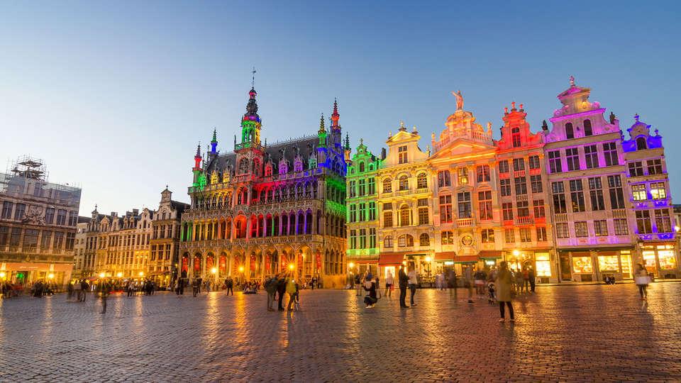 Smartflats Monnaie - EDIT_BRUSSELS.jpg
