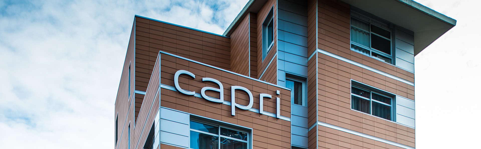 Capri by Fraser Barcelona (inactive) - Edit_Front_.jpg