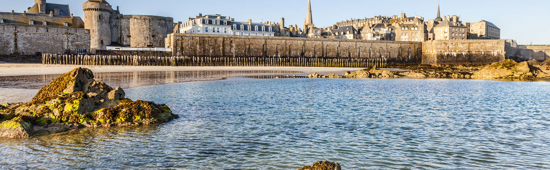 Ibis Styles Saint Malo Port - Edit_SaintMalo3.jpg