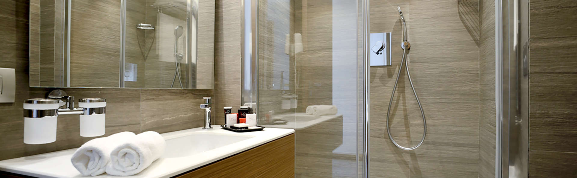 Hotel Trevi - Edit_bathroom.jpg