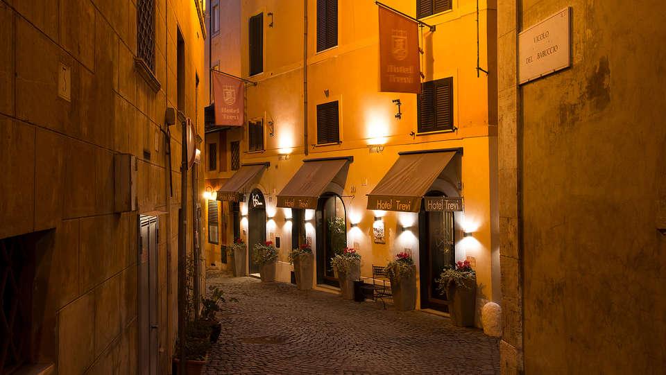 Hotel Trevi - Edit_Front4.jpg
