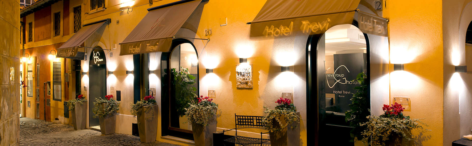 Hotel Trevi - Edit_Front3.jpg