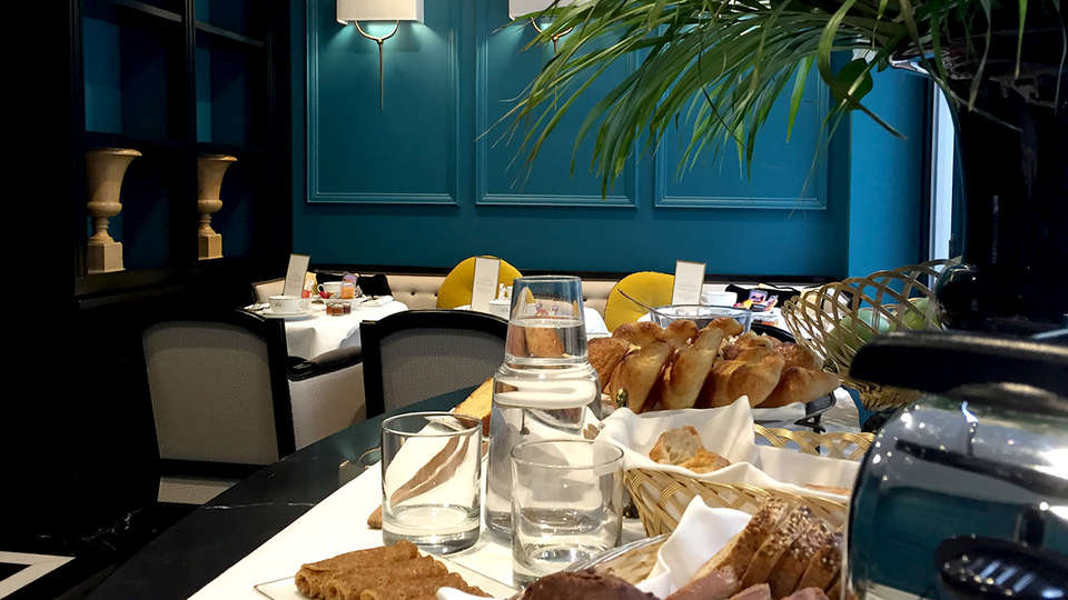 Hôtel Georges Washington - Edit_Restaurant.jpg