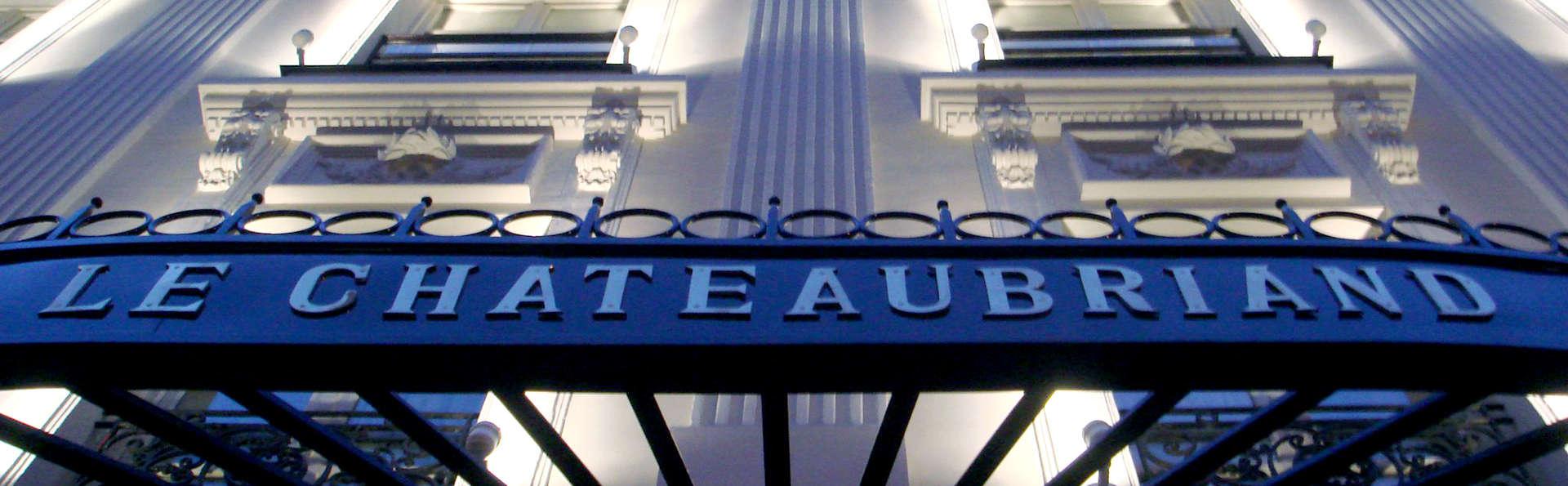Hôtel Châteaubriand - Edit_Front.jpg