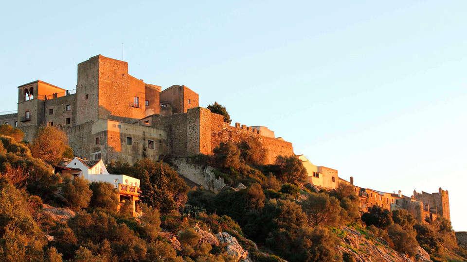Complejo Rural Castillo Castellar - EDIT_destination.jpg