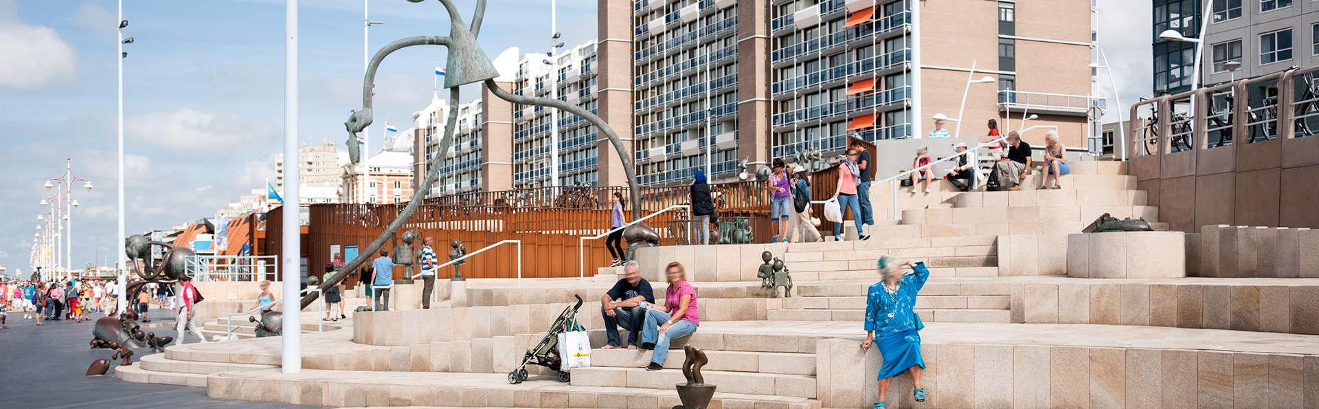Ibis Den Haag Scheveningen - edit_destination7.jpg