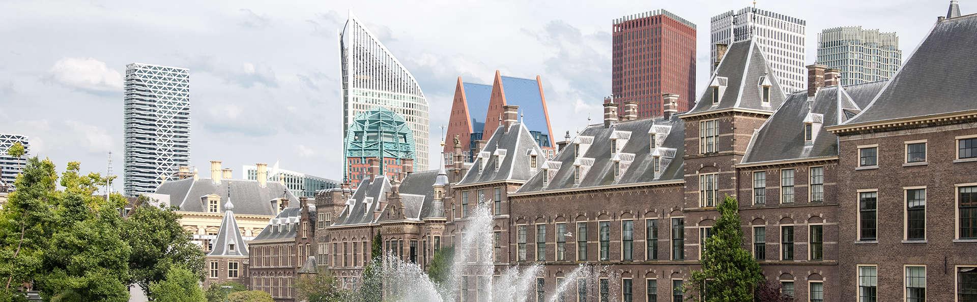 Ibis Styles Den Haag Scheveningen - edit_destination11.jpg