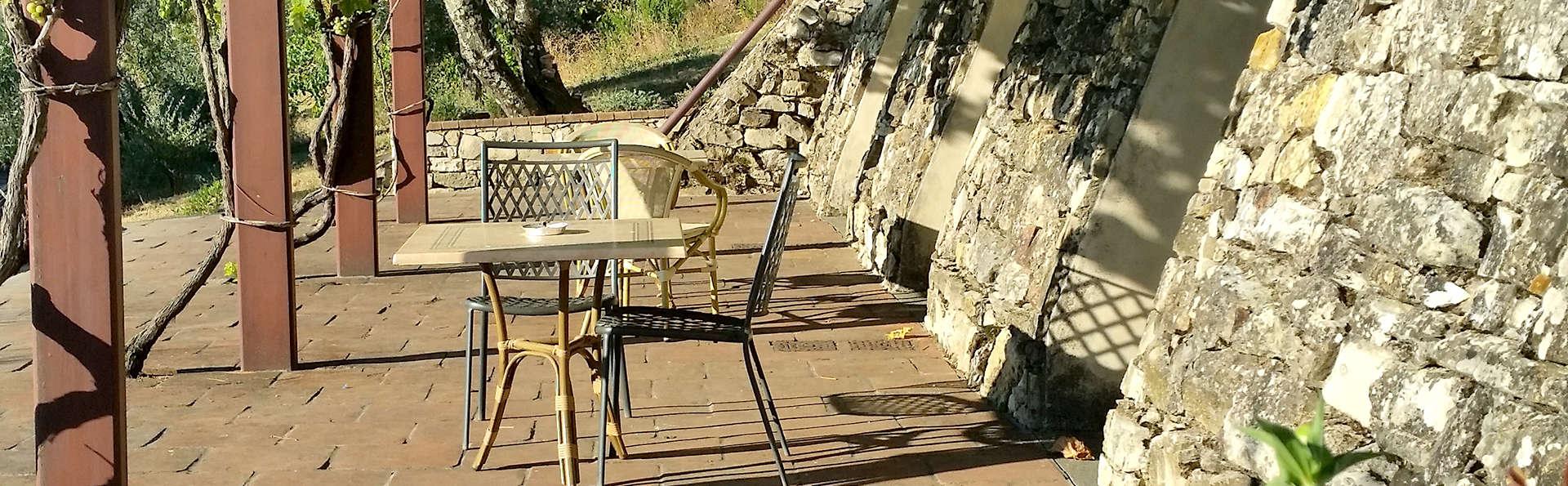 I Casali del Trebbiolo - EDIT_NEW_TERRACE.jpg