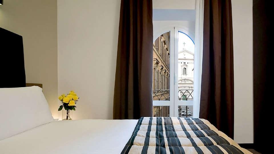 Hotel Rinascimento - Edit_Room6.jpg