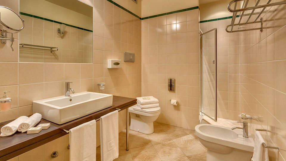 Clarion Collection Hotel Griso Lecco - Edit_bathroom3.jpg