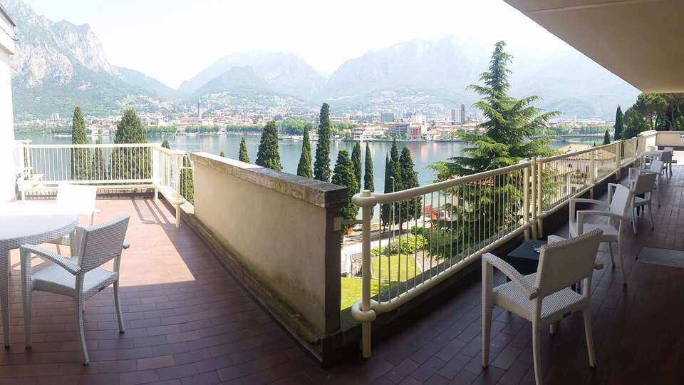 Clarion Collection Hotel Griso Lecco - Edit_Terrace2.jpg