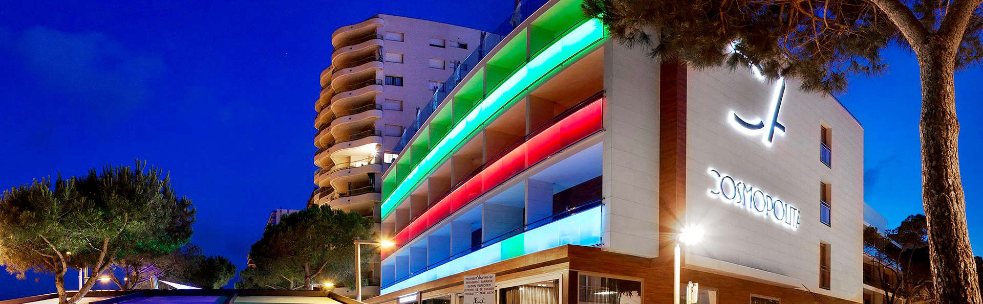 Cosmopolita Hotel Boutique & Spa - Edit_Front2.jpg