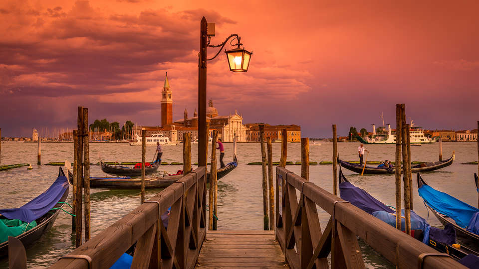 Antony Hotel - Edit_Venecia2.jpg
