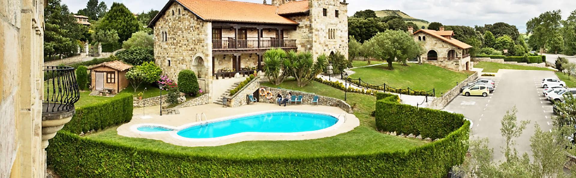 Complejo San Marcos Hotel & Spa - EDIT_exterior-posada.jpg