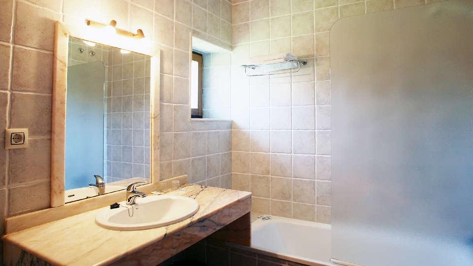 Complejo San Marcos Hotel & Spa - EDIT_bano.jpg