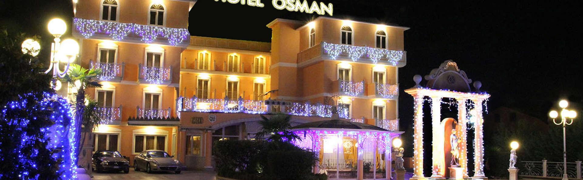 Grand Hotel Osman - edit_front_night.jpg
