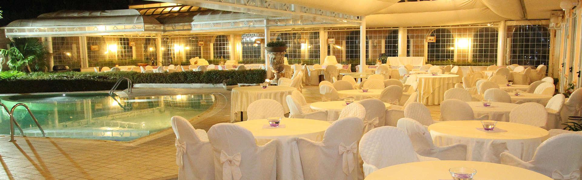 Grand Hotel Osman - edit_terrace.jpg