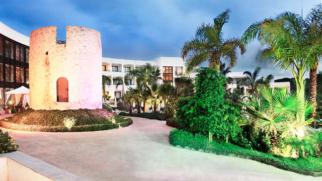 Dolce by Wyndham Sitges Barcelona