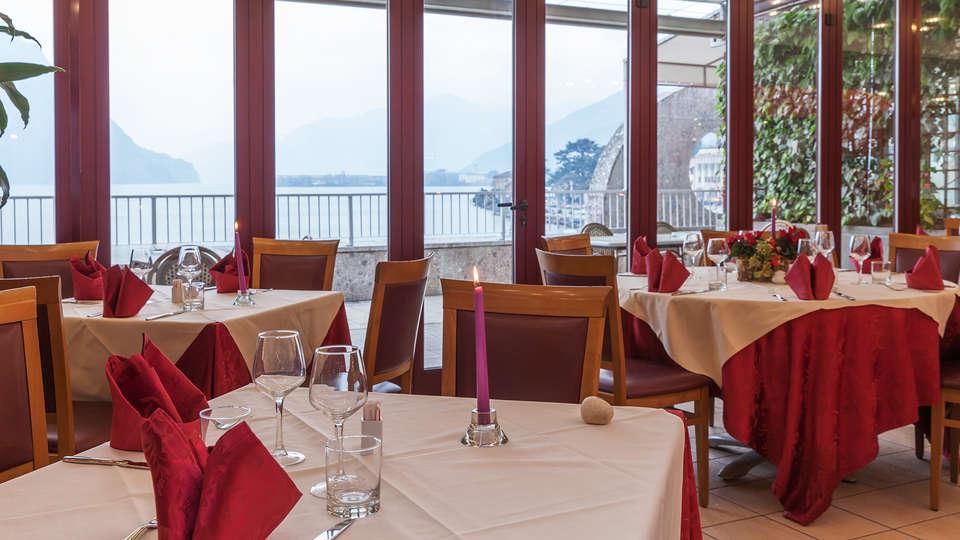 Hotel Lovere Resort & Spa - EDIT_NEW_restaurant4.jpg